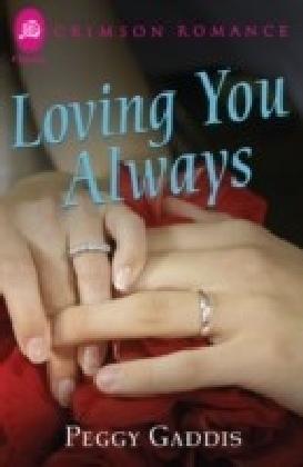 Loving You Always