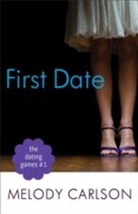 Dating Games - The First Date
