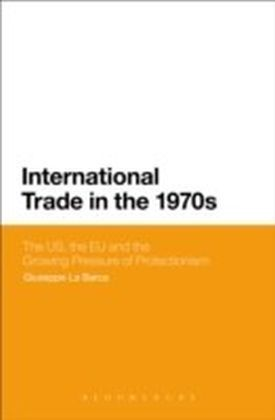 International Trade in the 1970s