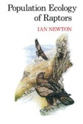 Population Ecology of Raptors
