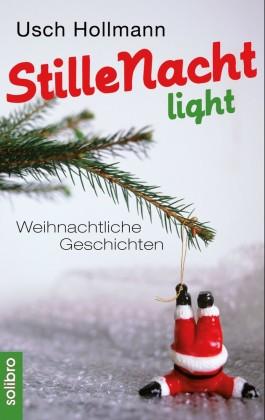 Stille Nacht light