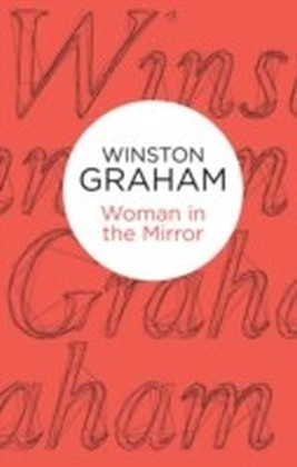 Woman in the Mirror (Bello)
