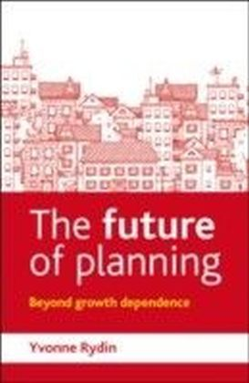 future of planning