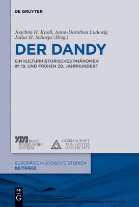 Der Dandy
