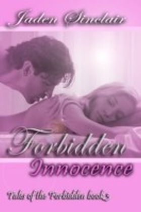 Forbidden Innocence