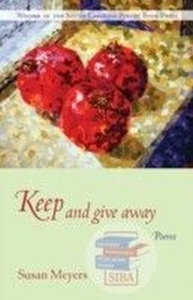 Keep and Give Away