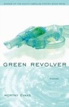 Green Revolver