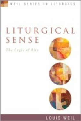 Liturgical Sense