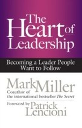 Heart of Leadership