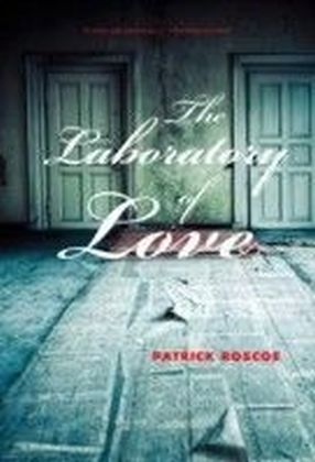 Laboratory of Love