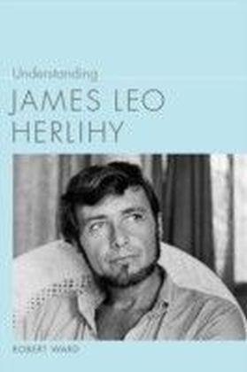 Understanding James Leo Herlihy