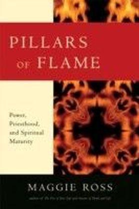 Pillars of Flame