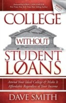 College Without Student Loans