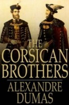 Corsican Brothers