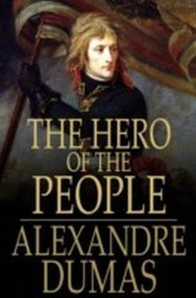 Hero of the People