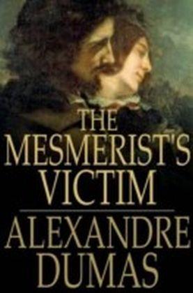 Mesmerist's Victim