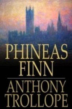 Phineas Finn