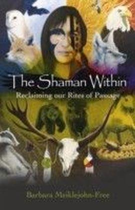 Shaman Within