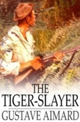 Tiger-Slayer