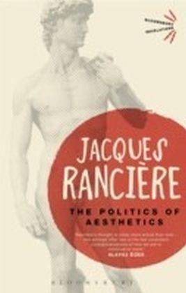 Politics of Aesthetics