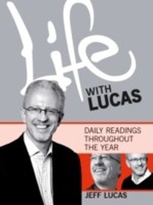 Life with Lucas - Book 1