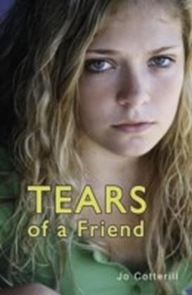 Tears of a Friend