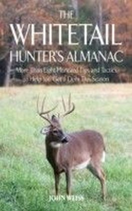 Whitetail Hunter's Almanac