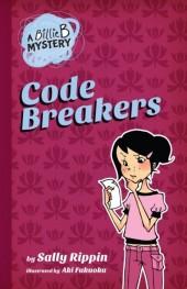 Billie B Mystery - Code Breaker