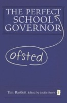 Perfect (Ofsted) School Governor
