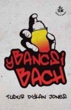 Y Bancsi Bach
