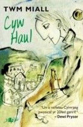 Cyw Haul
