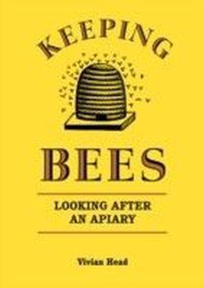 Keeping Bees