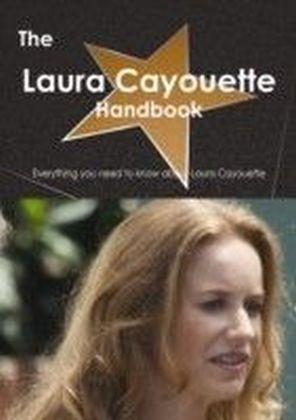 Laura Cayouette Handbook - Everything you need to know about Laura Cayouette