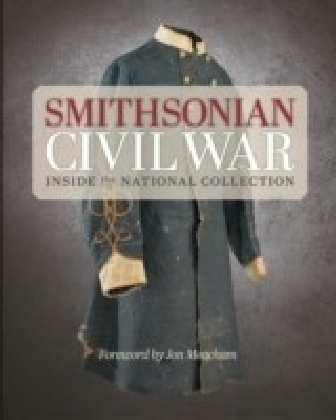 Smithsonian Civil War