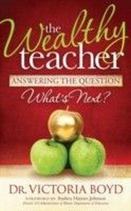 Wealthy Teacher