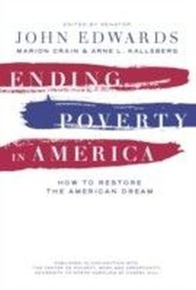 Ending Poverty in America