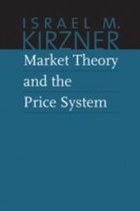 Market Theory and the Price System