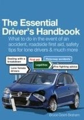 Essential Driver's Handbook