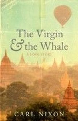 Virgin and the Whale
