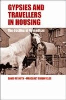 Gypsies and Travellers in housing