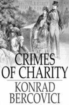 Crimes of Charity