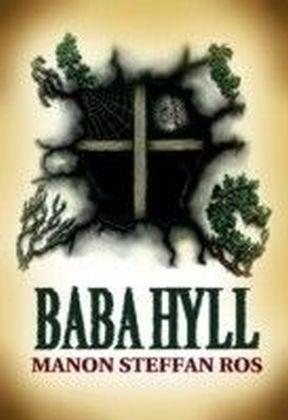 Baba Hyll