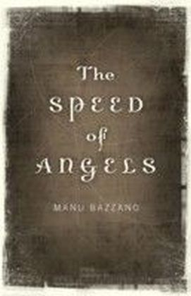Speed of Angels