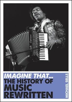 Imagine That - Music