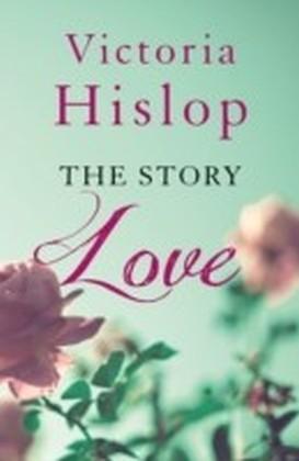 Story: Love