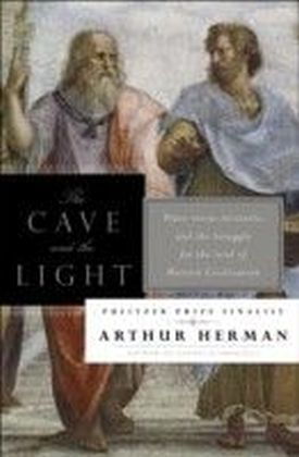 Cave and the Light
