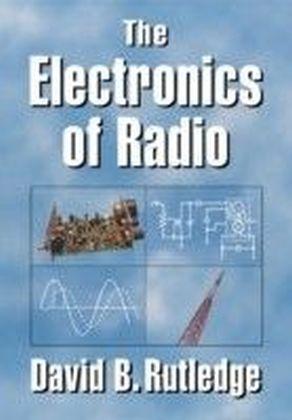 Electronics of Radio