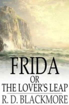 Frida, or The Lover's Leap