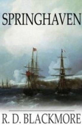 Springhaven