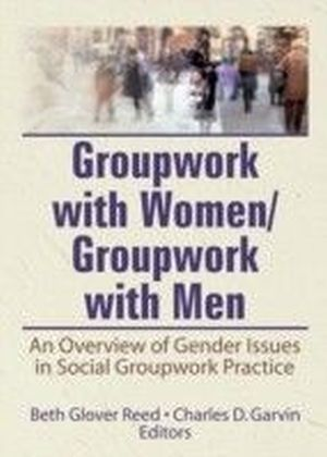 Groupwork With Women/Groupwork With Men